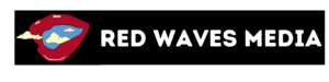 Red Waves Media